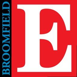 Broomfield Enterprise for Mobile