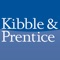 Check your retirement account anywhere, anytime with the Kibble & Prentice mobile app