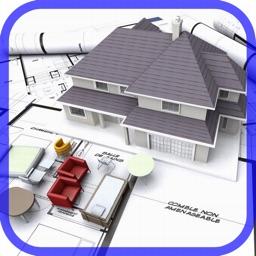 House Design Ideas - House Plans Vol. III