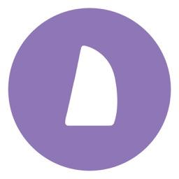 Datawiz Builder