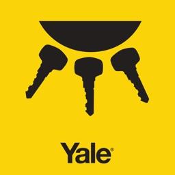 Yale Assure