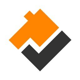 小诸找房-专业二手房租房信息交易平台