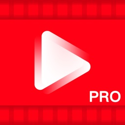 Video FX Editor Pro - Best FX Movie Maker