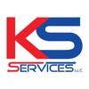 KS Services LLC