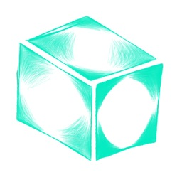 Box Organiser Pro