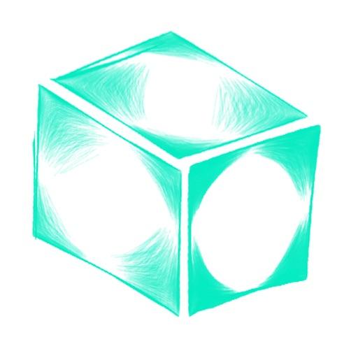 Box Organiser Pro app logo