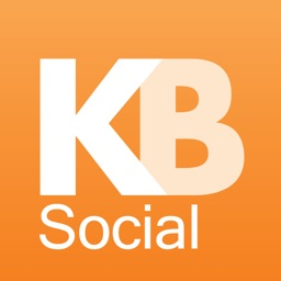Klose By Social