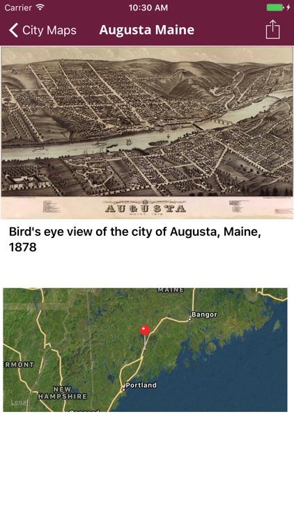 Reconstruction & Industrialization US  1865-1900 screenshot-3