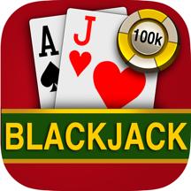 Blackjack - blackjack 21 Casino Style black jack