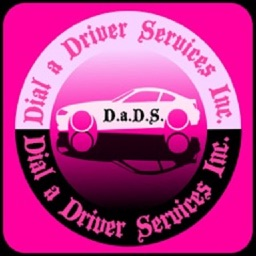 Dial a Driver Services