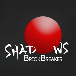 Shadows Brick Breaker