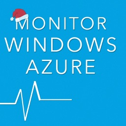 Monitor Microsoft Windows Azure for the DBA - PRO