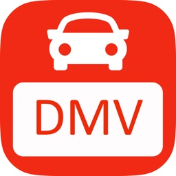 DMV Practice Test for All US States