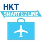 Smart Biz Line - Biz Traveler icon