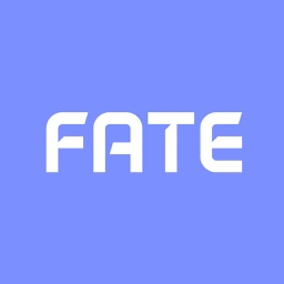 Fate - Daily Horoscopes: It's all about fate