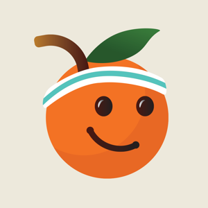 Fooducate - Lose Weight, Eat Healthy,Get Motivated app