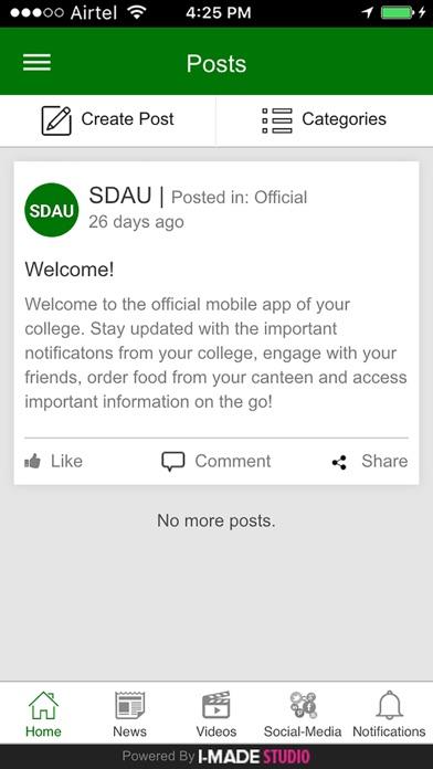SDAU-2