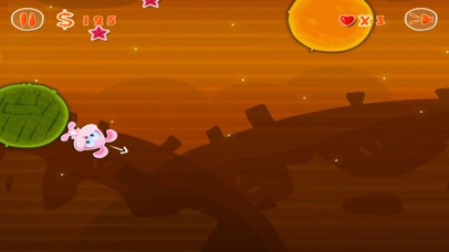 Space Leaper screenshot 3