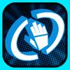 Neon FM™—リズムゲームプレイヤー向...