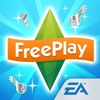 The Sims™ FreePlay Reviews