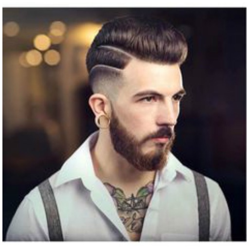 Tremendous Top Hairstyle For Men Best Man Hair Designer App By Narendra Doriya Schematic Wiring Diagrams Phreekkolirunnerswayorg