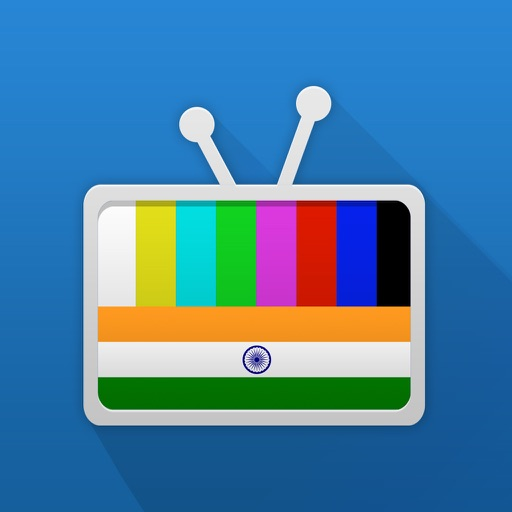 Television for India - IN