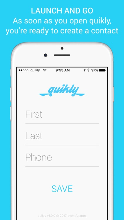 quikly screenshot-0