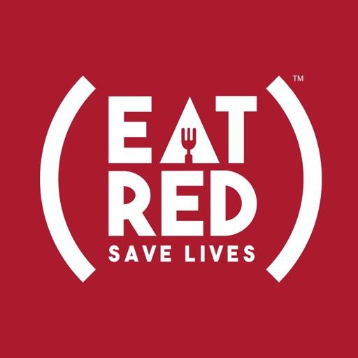 (RED) Food Puns