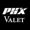 PHX Valet parking service is the most convenient way to start and end an air travel experience at Phoenix Sky Harbor Airport