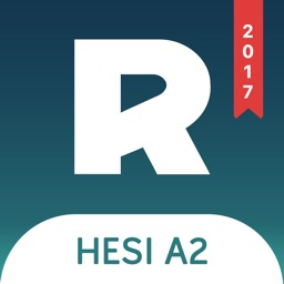 Hesi A2 Practice Exam Prep 2017 Questions & Answer