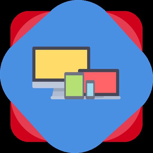 Screenshot Design-Great App Mockup Generator