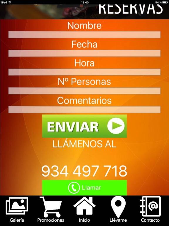El Racó del Cargol screenshot 6