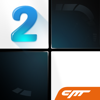 Piano Tiles 2™(Don't Tap The White Tile 2)