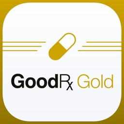 GoodRx Gold