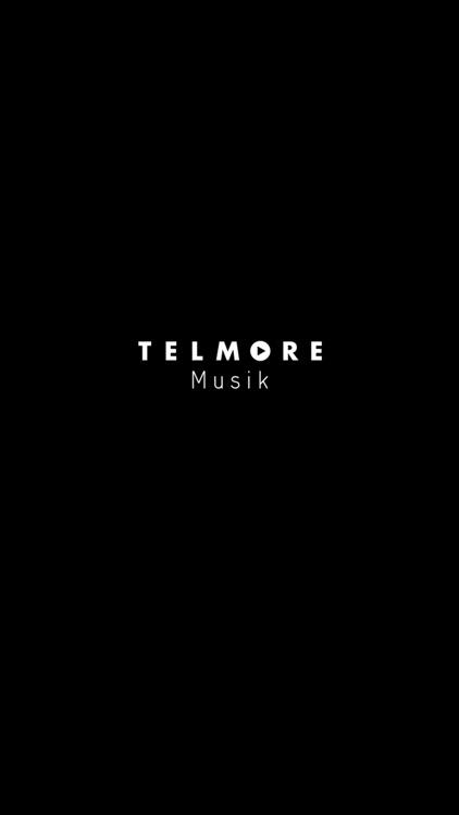TELMORE Musik
