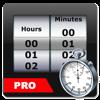 Alinof TimerPro - Alinof Software Sàrl