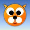 Math-N-Roll - 数学ゲーム: - 脳トレ - iPadアプリ