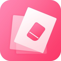 Photo Eraser - Remove watermark or unwanted object