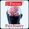 Psychiatry - Understanding Disease