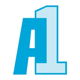 A1 Cleaners