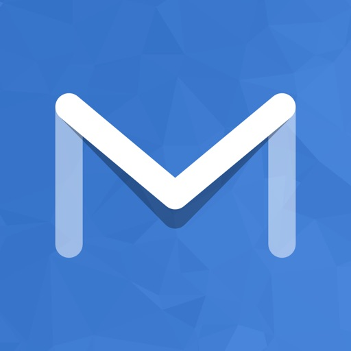 MailBuzzr for Hotmail & Outlook