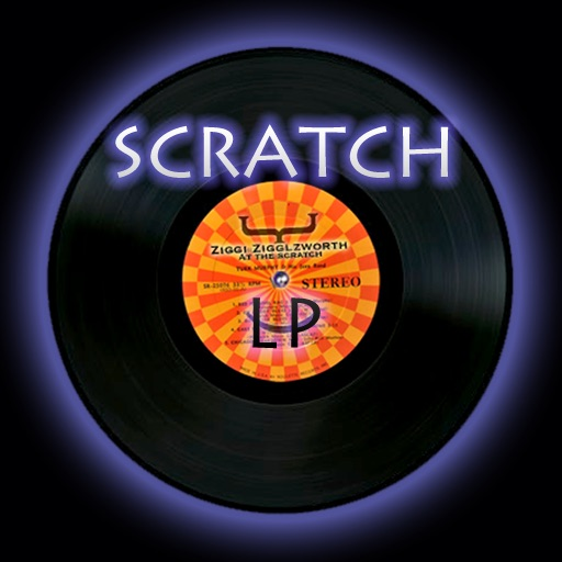 Scratch LP