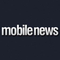 Mobile News Magazine