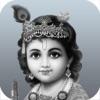 Bhakthi Mala Bhajans for Children