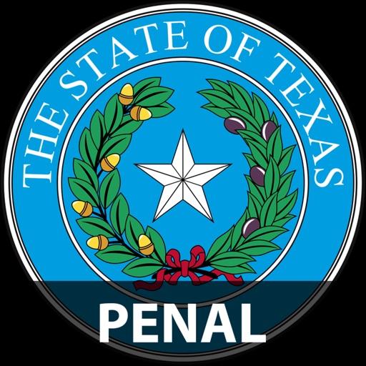 Texas Penal Code, 2017