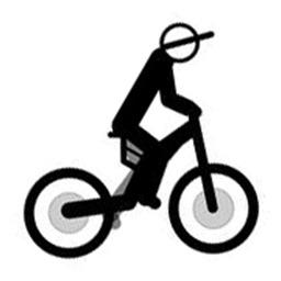 Rider VS Block