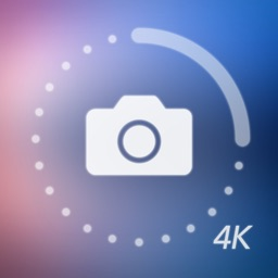 Skyflow – Time-lapse shooting like a Pro