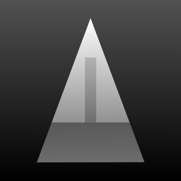 Flexible Metronome