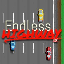 Endless Highway DX