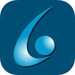 Dicom Mobile